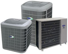 Air Conditioning Service & AC Contractors - A1rKare